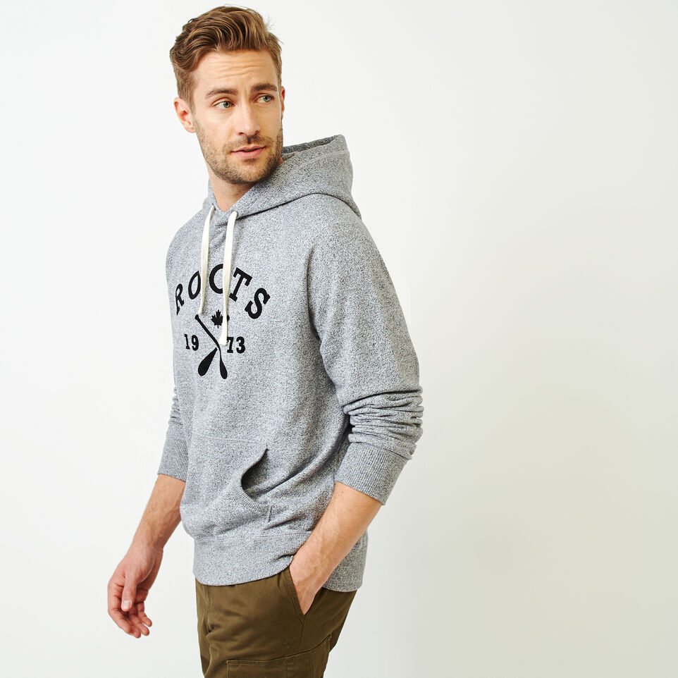 Roots-undefined-Roots Paddles Kanga Hoody-undefined-C