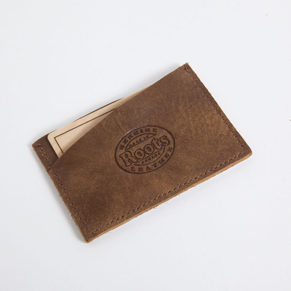 Roots-undefined-Canada Card Holder Tribe-undefined-E