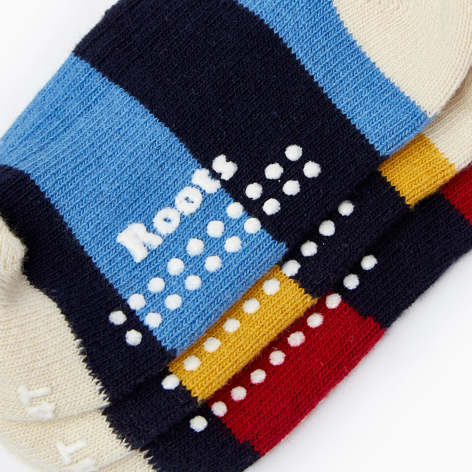 Roots-undefined-Toddler Rugby Sock 3 Pack-undefined-C