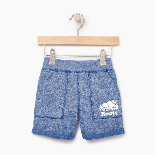 Roots-Kids Our Favourite New Arrivals-Toddler Park Short-Active Blue Pepper-A
