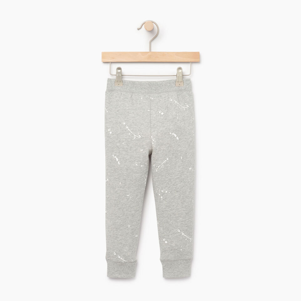 Roots-undefined-Toddler Splatter Sweatpant-undefined-B