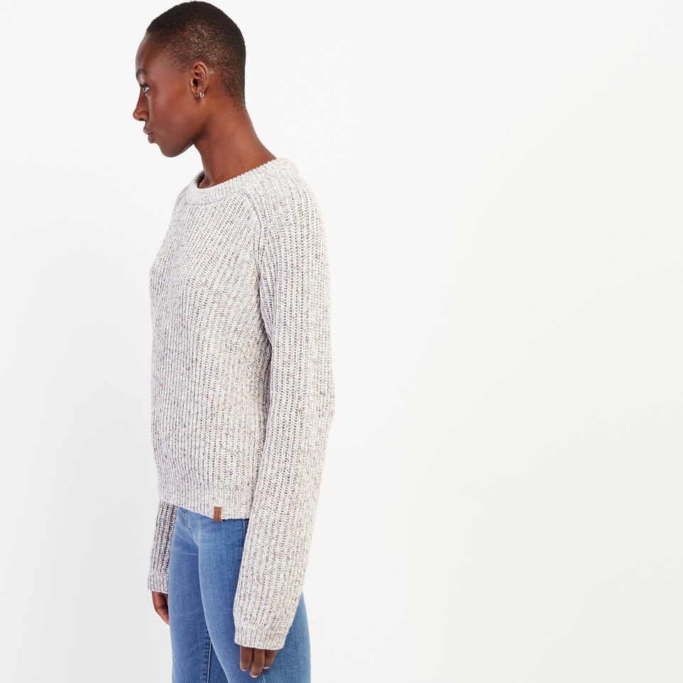 Roots-undefined-Woodstock Crew Neck Sweater-undefined-C