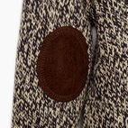 Roots-undefined-Baby Roots Cabin Shawl Cardigan-undefined-E