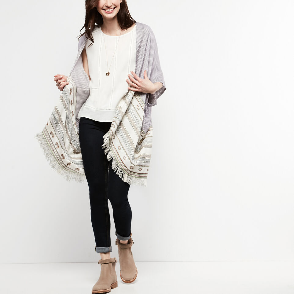 Roots-undefined-Sandy Cove Kimono-undefined-A