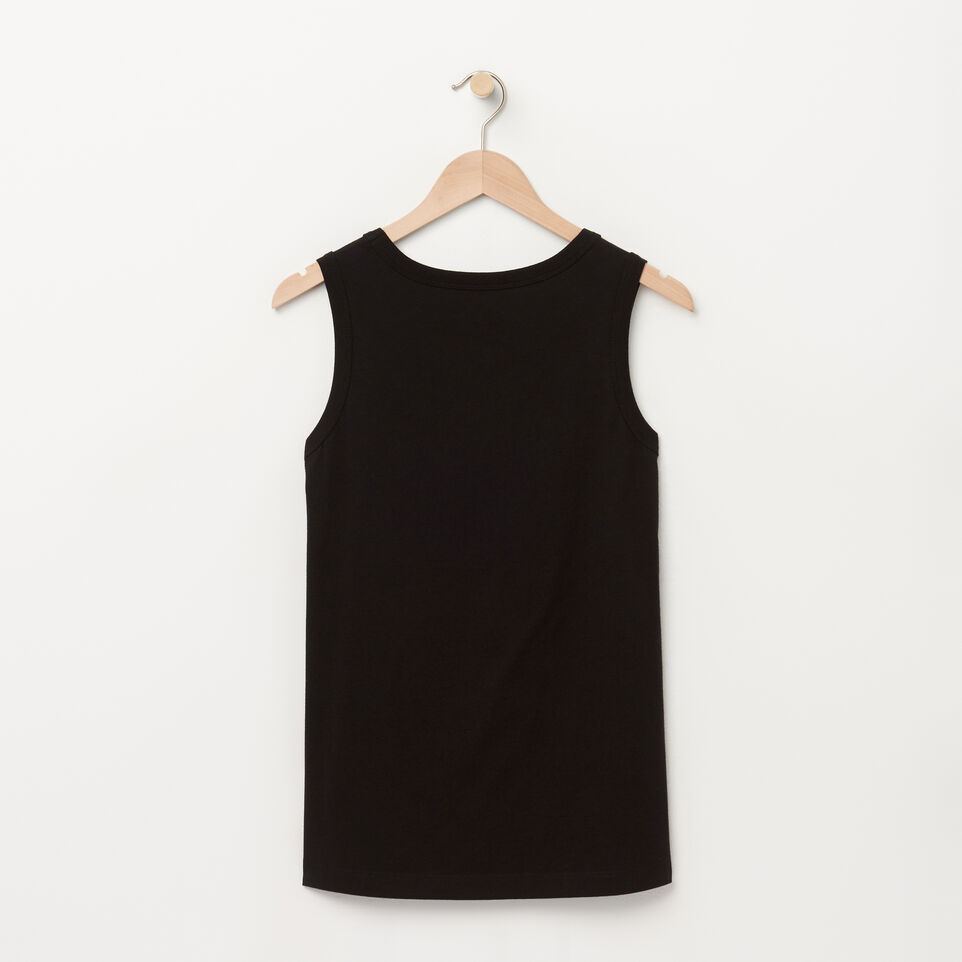 Roots-undefined-Point View Tank-undefined-B