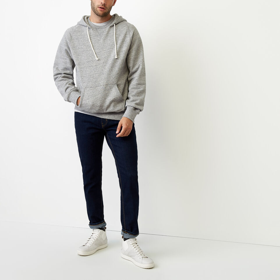 Roots-undefined-40s Kanga Hoody-undefined-B