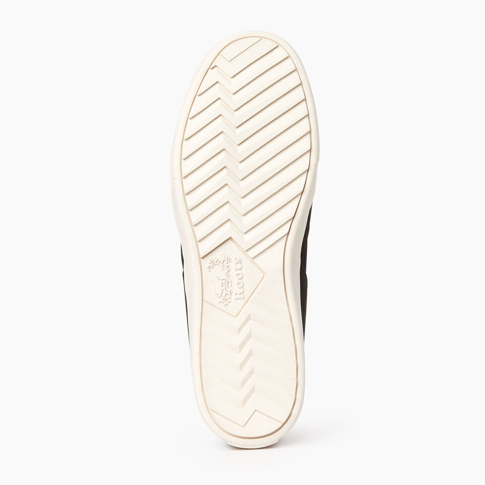 Roots-undefined-Womens Annex Slip On-undefined-C