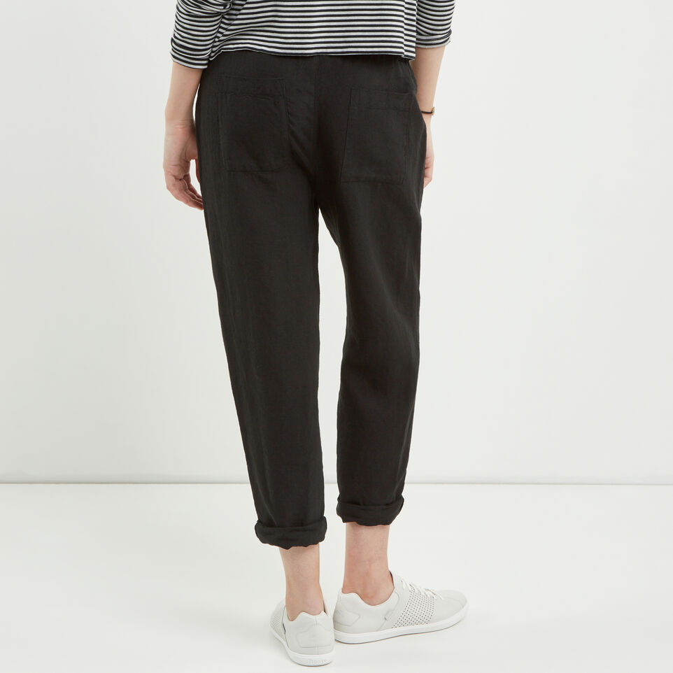 Roots-undefined-Sadie Pull On Pant-undefined-D