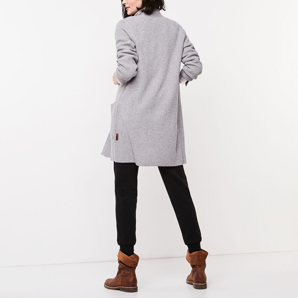 Roots-undefined-Cardigan Nova-undefined-D