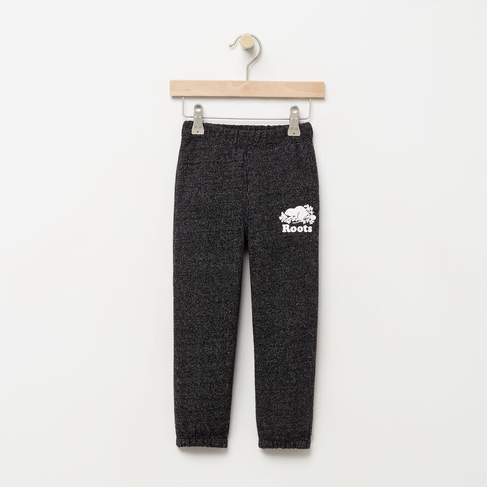 Roots-undefined-Toddler Original Sweatpant-undefined-A