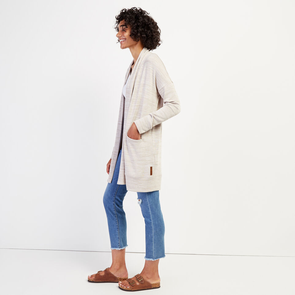 Roots-undefined-Melissa Cardi-undefined-C