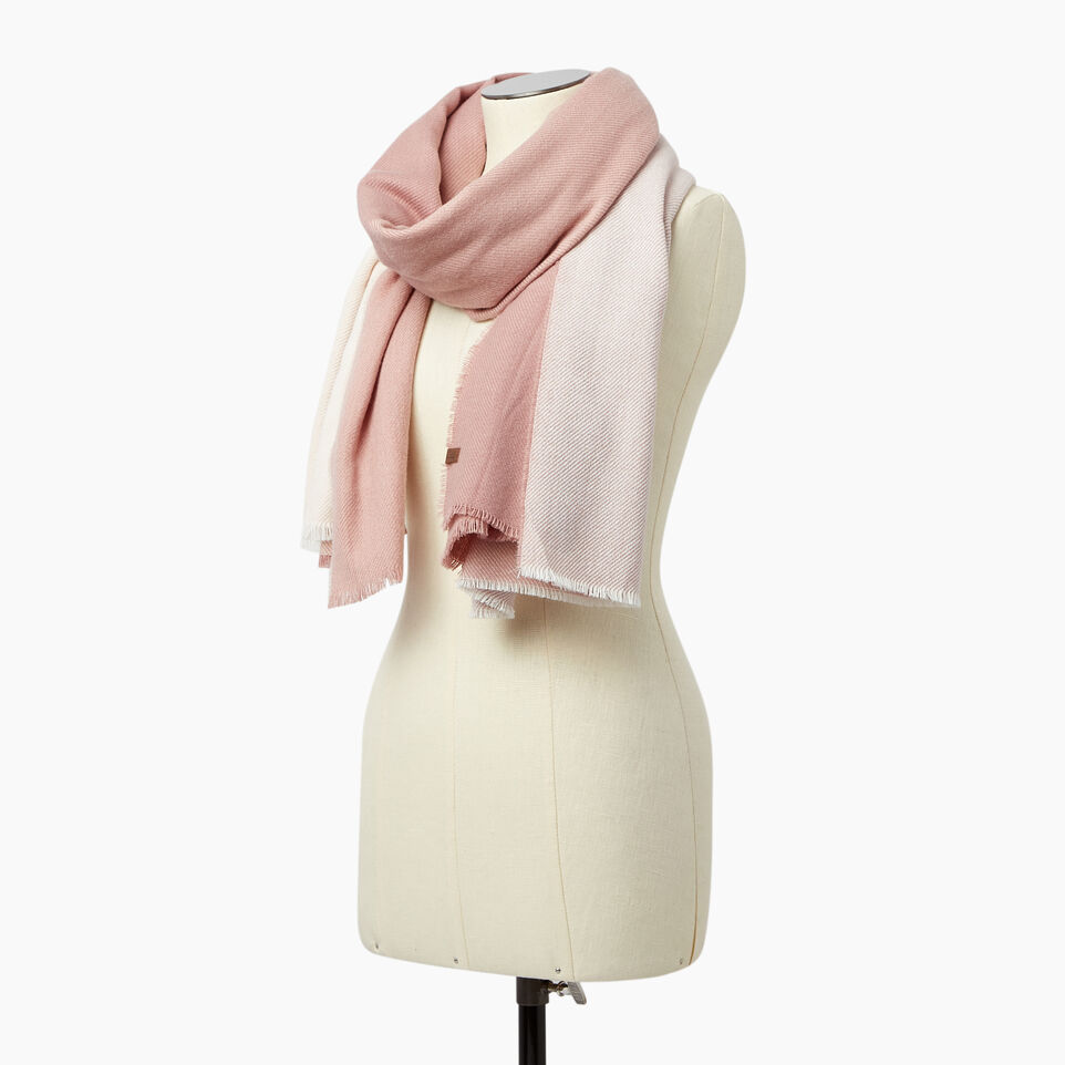 Roots-Women Our Favourite New Arrivals-Arnaud Scarf-Multi-B