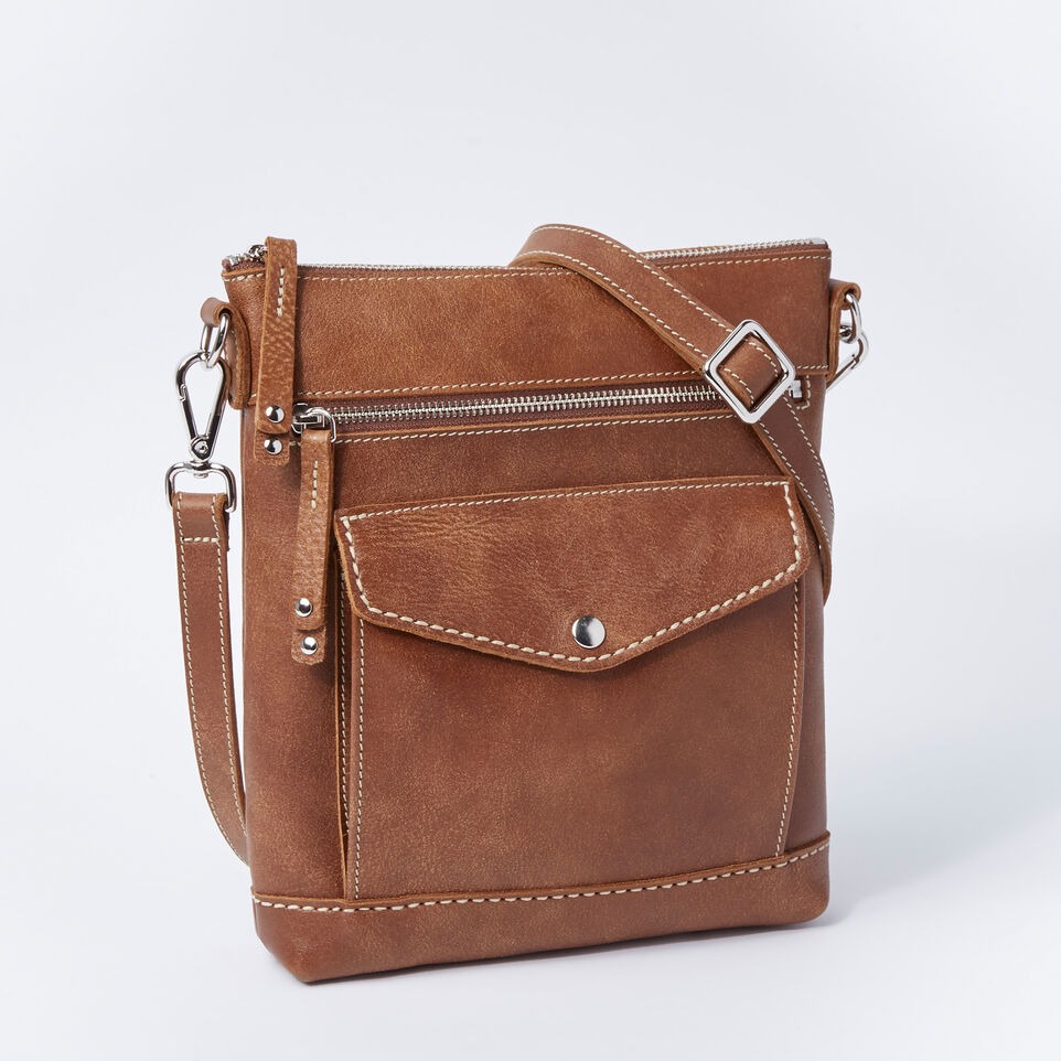 Roots-undefined-Post Bag Tribe-undefined-A