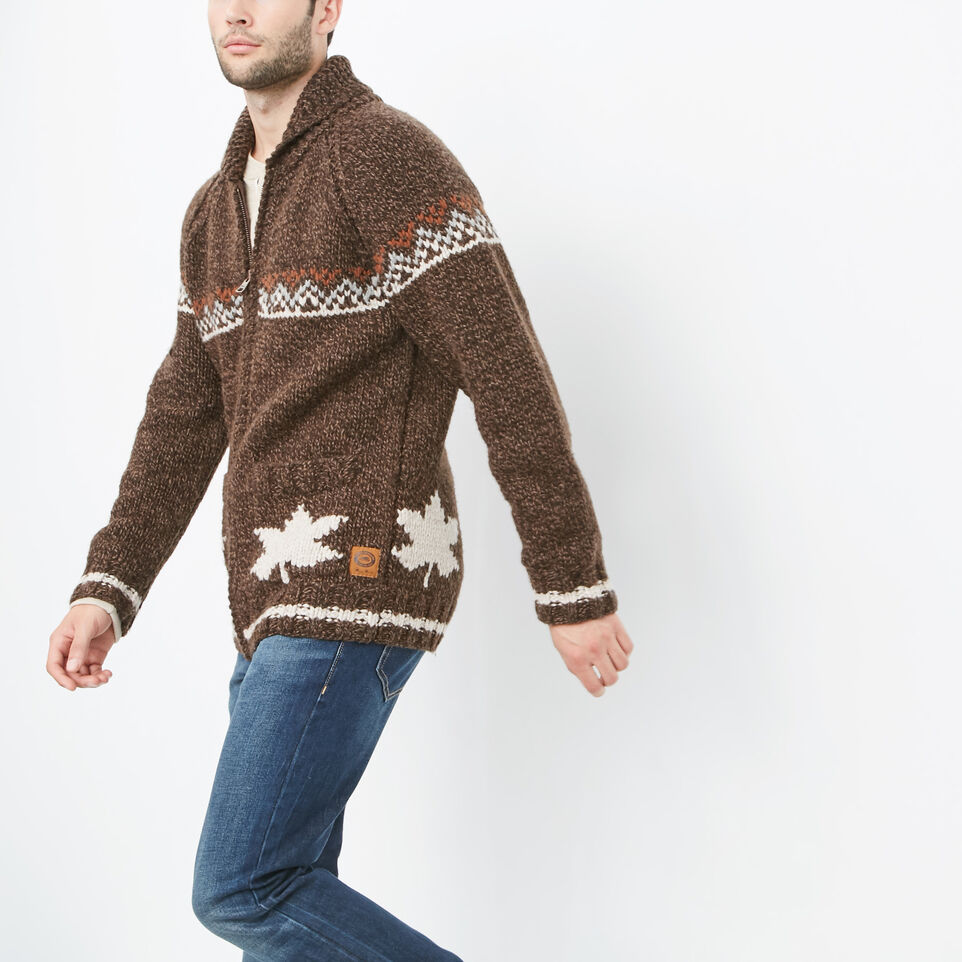 Roots-undefined-Mens Mary Maxim Sweater-undefined-D