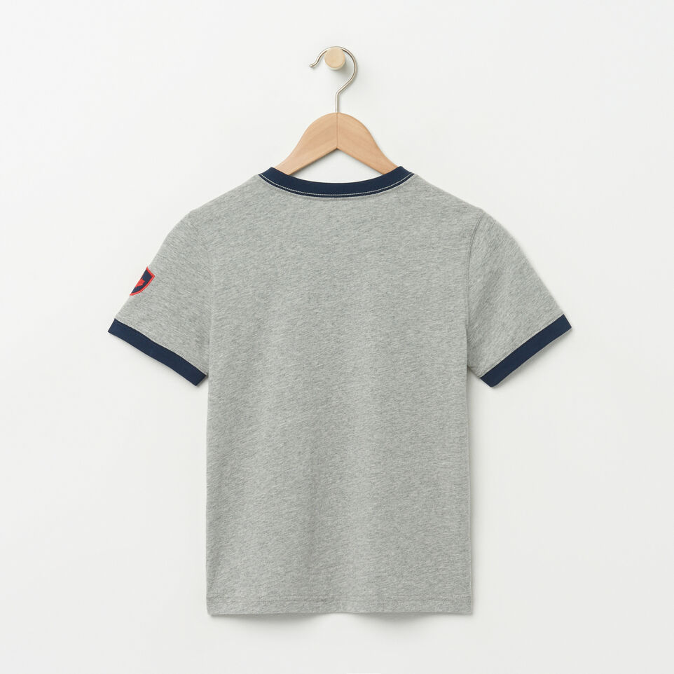 Roots-undefined-Boys Sutton Ringer T-shirt-undefined-B