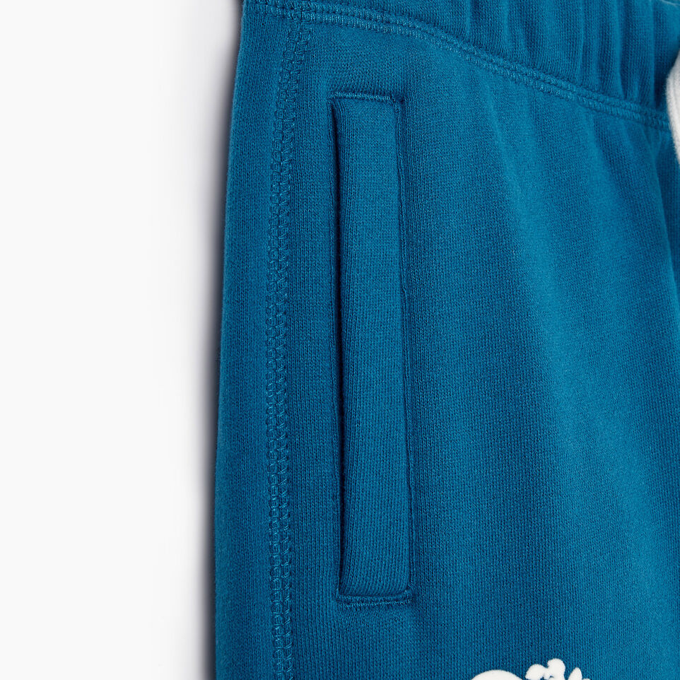 Roots-undefined-Girls Remix Sweatpant-undefined-E
