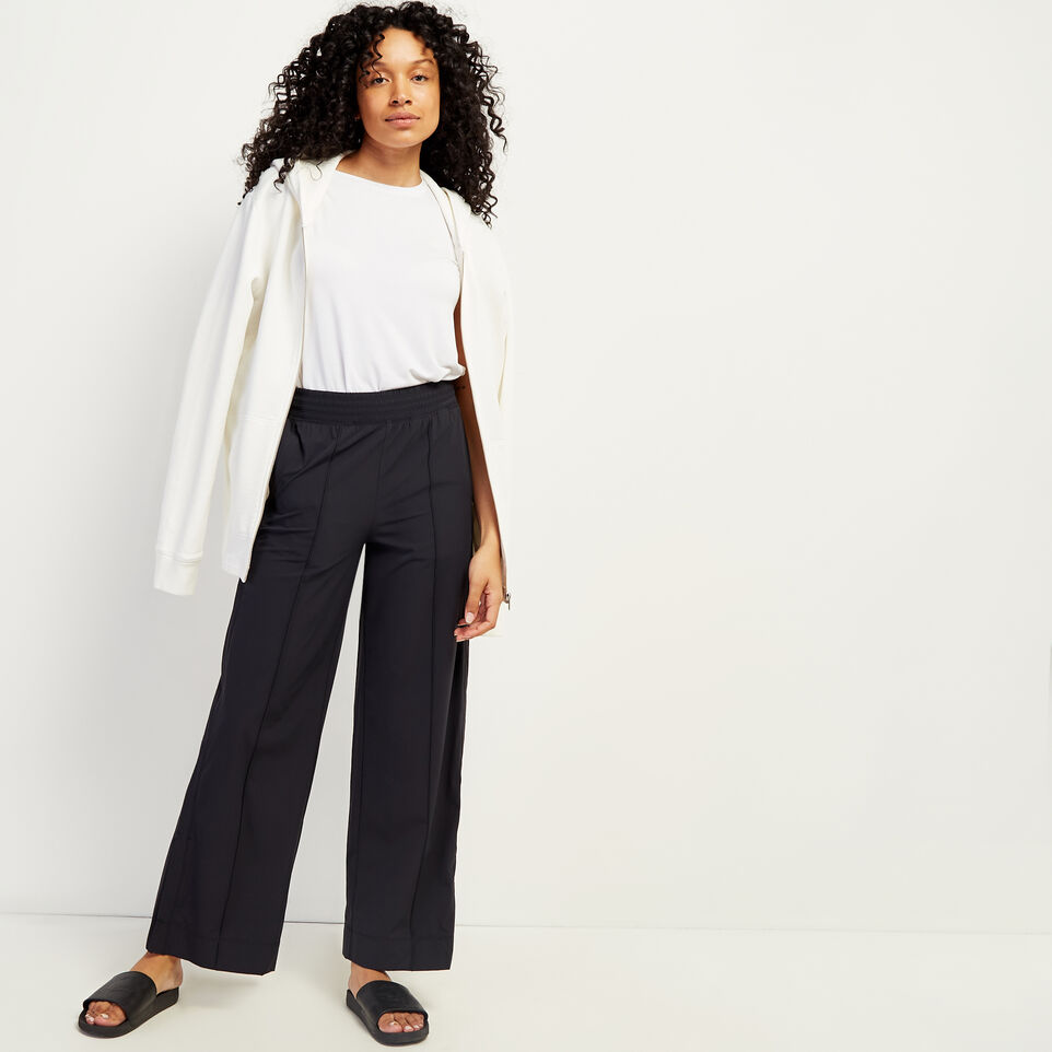 Roots-undefined-Journey Wide Leg Pant-undefined-B