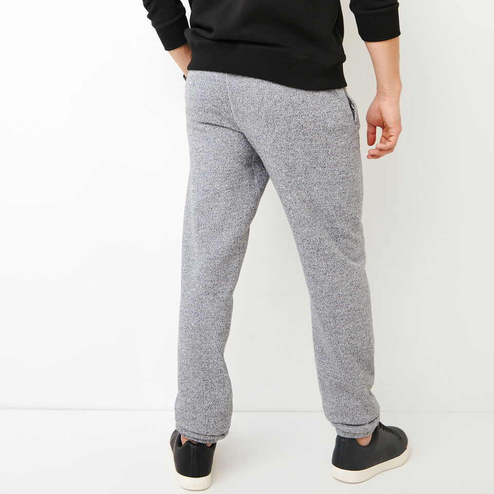 Roots-undefined-Roots Salt and Pepper Original Sweatpant - Tall-undefined-D
