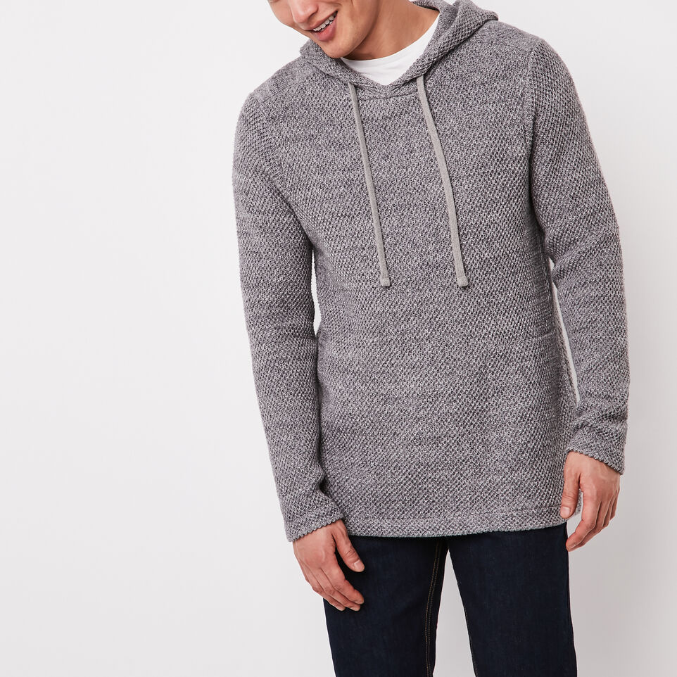 Roots-undefined-Cape Sweater Hoody-undefined-B