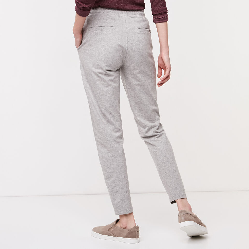 Roots-undefined-New Kelby Jogger-undefined-D