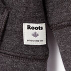 Roots-undefined-Toddler Roots Speedy Full Zip Hoody-undefined-C