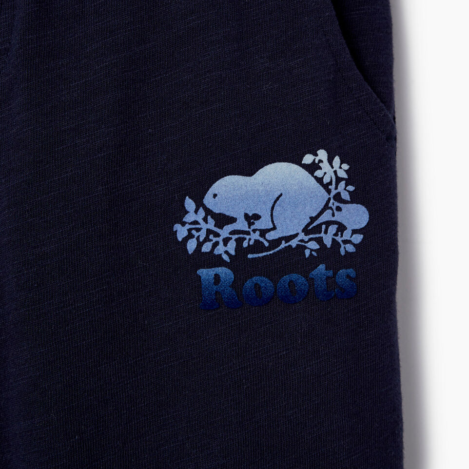 Roots-Kids Our Favourite New Arrivals-Boys Gradient Cooper Beaver Pant-Navy Blazer-D