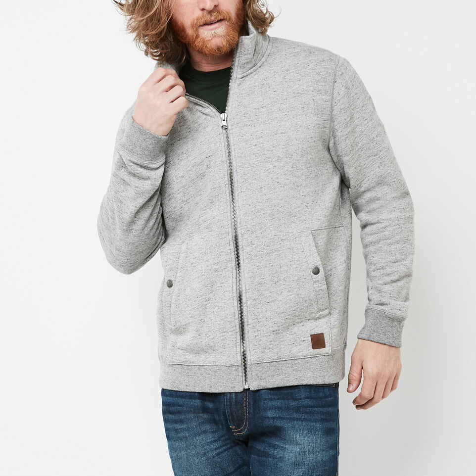 Roots-undefined-Junction Track Jacket-undefined-A