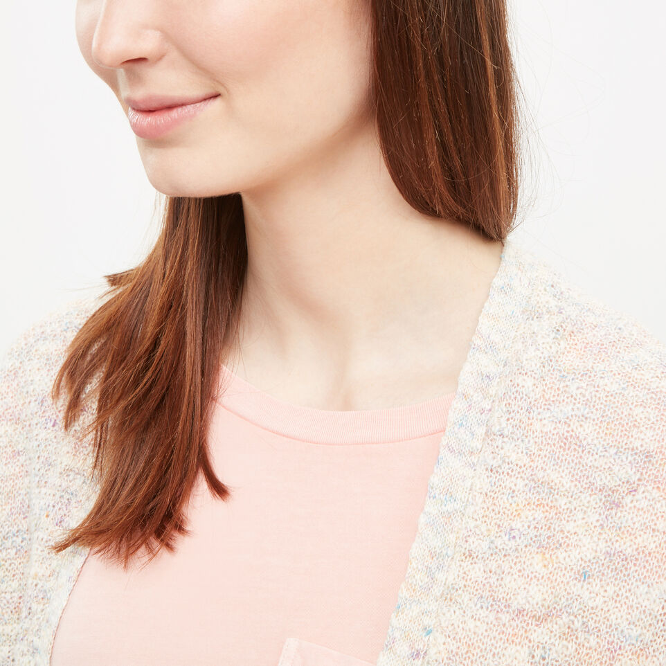 Roots-undefined-Laine Sweater-undefined-C