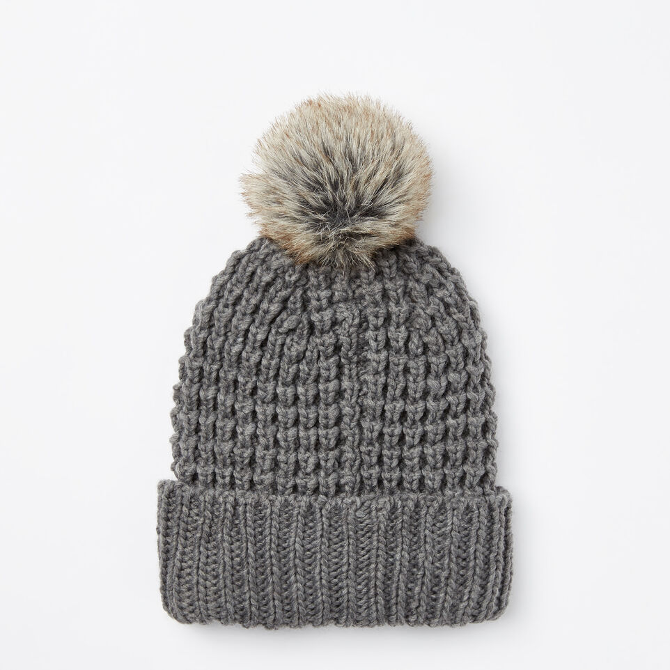 7a320a923b5 ... Roots-undefined-Olivia Faux Fur Pom Pom Toque-undefined-C ...