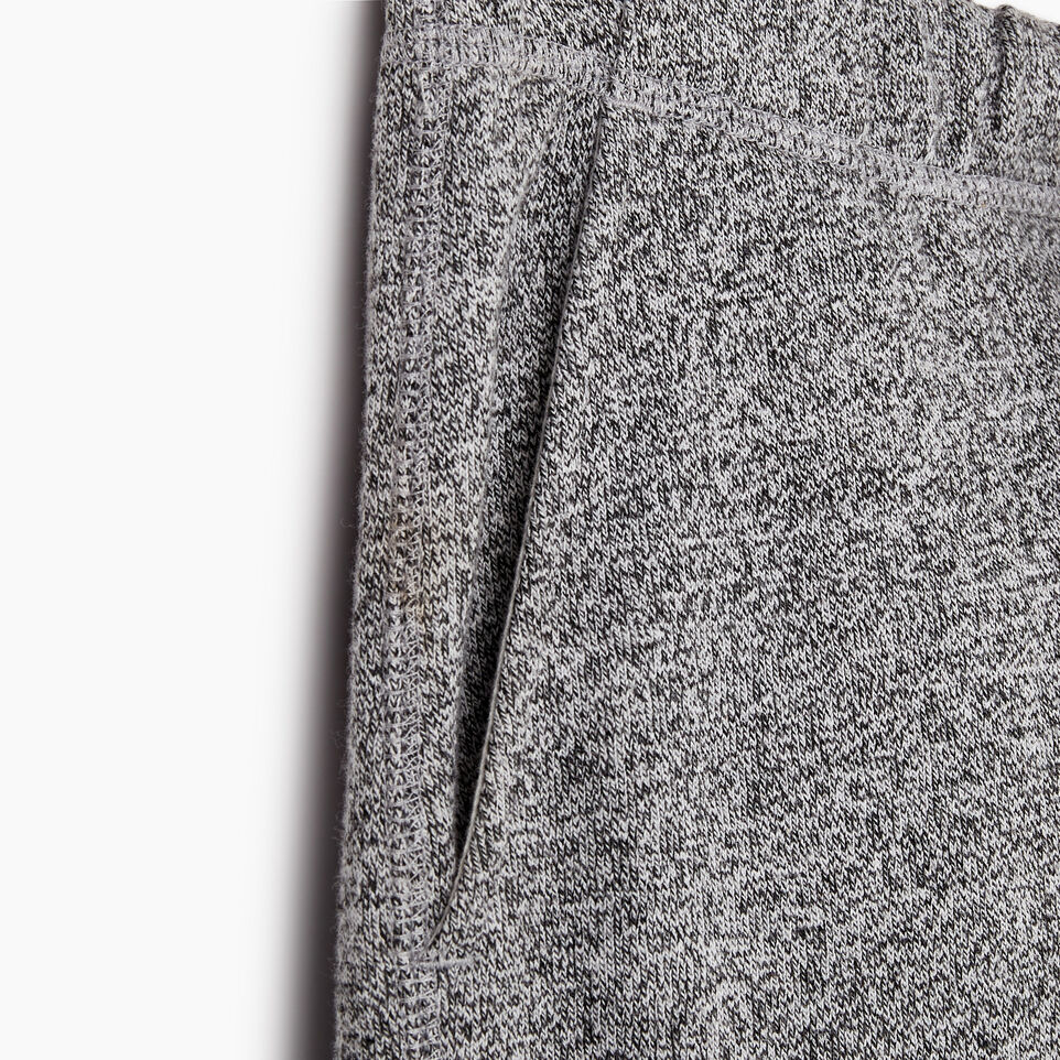 Roots-Kids Boys-Boys Canada Park Slim Sweatpant-Salt & Pepper-E