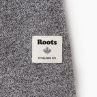 Roots-undefined-Mens Hockey R T-shirt-undefined-C