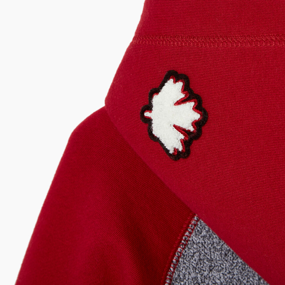 Roots-undefined-Boys Canada Hoody-undefined-E