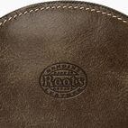 Roots-Women Categories-Small Euro Pouch-Pine-D