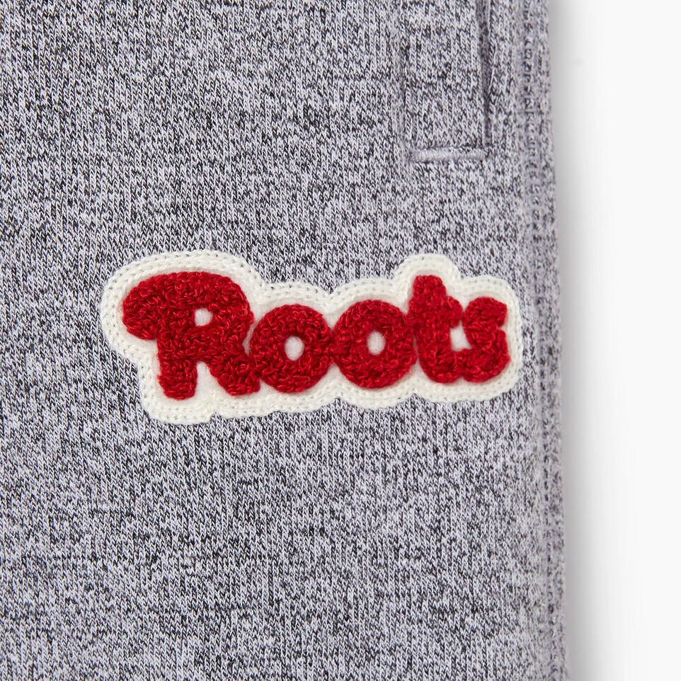 Roots-undefined-Toddler Cabin Sweatpant-undefined-D