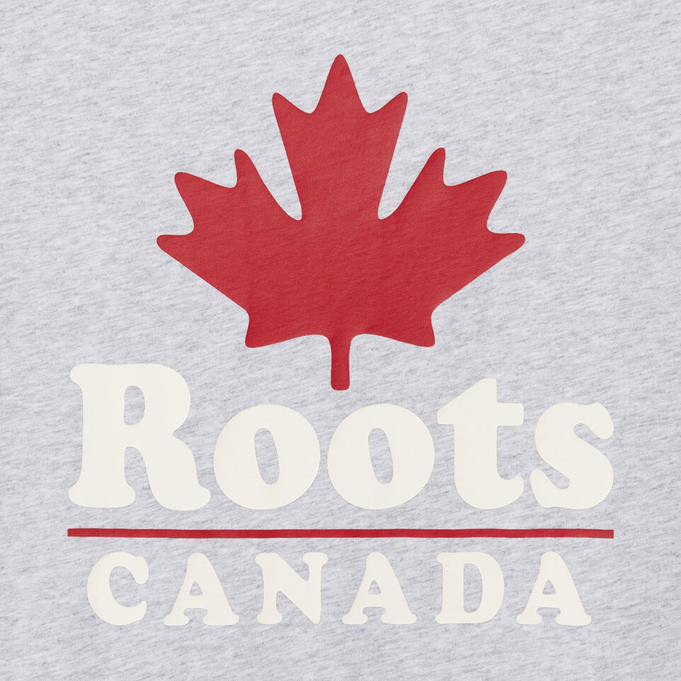 Roots-undefined-Womens Canada Cabin T-shirt-undefined-D