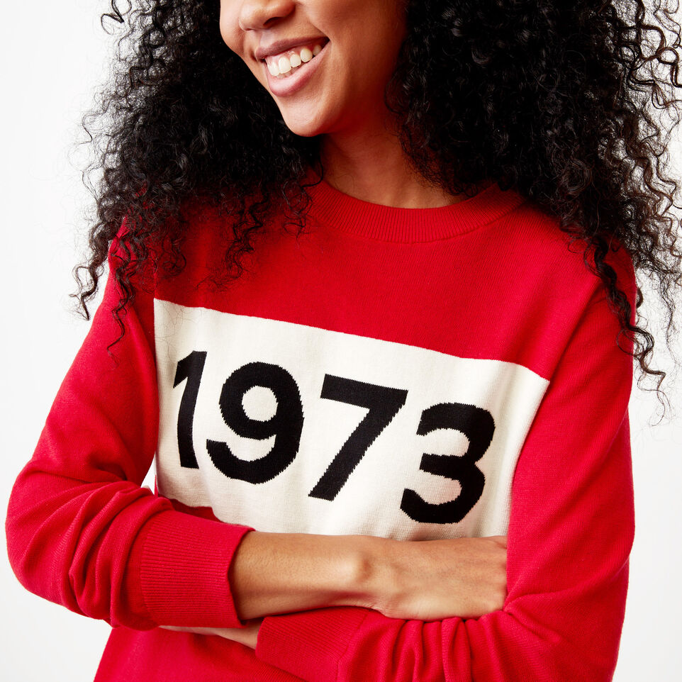 Roots-undefined-1973 Skeena Sweater-undefined-A