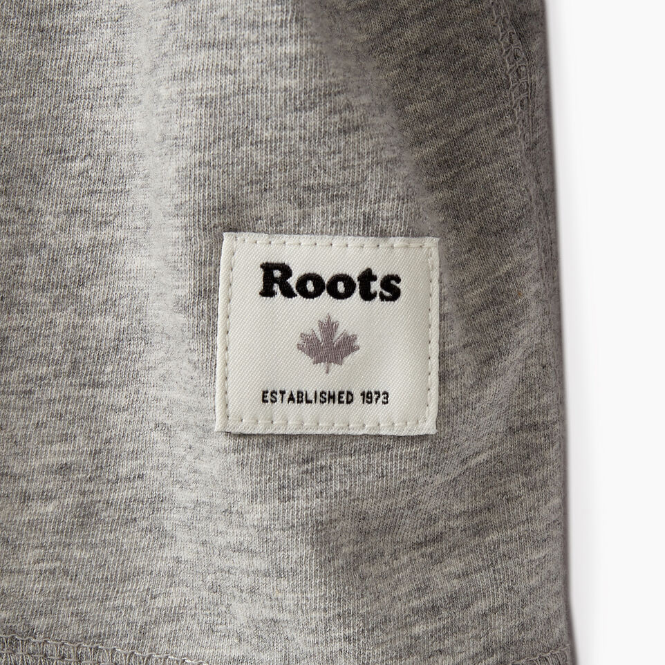 Roots-undefined-Mens Smoke Lake Long Sleeve T-shirt-undefined-C