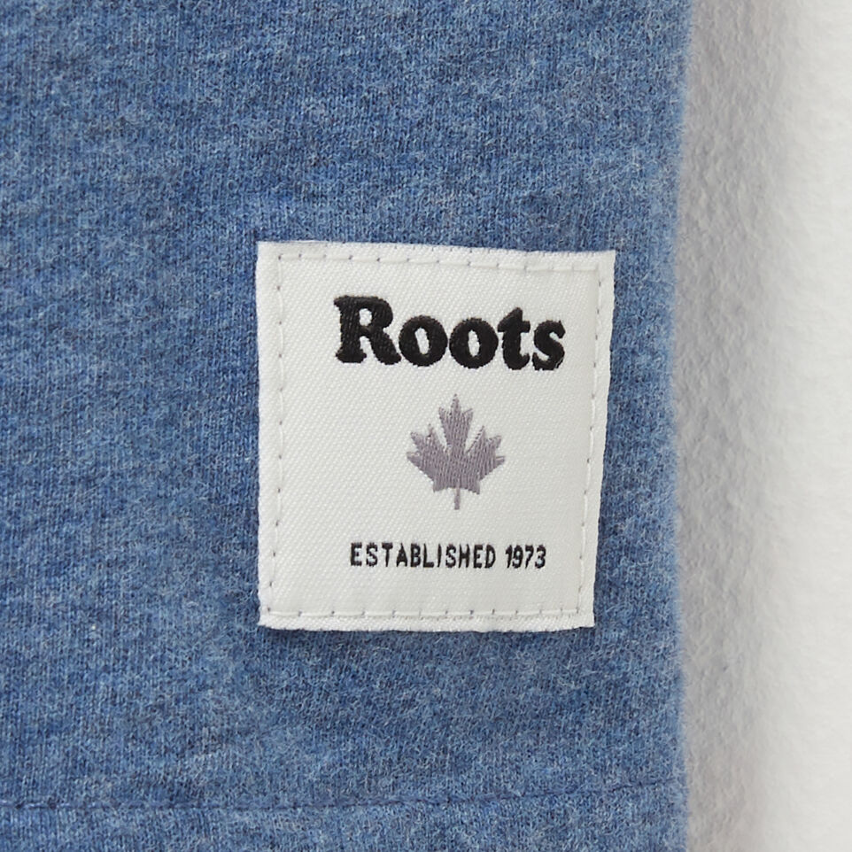Roots-undefined-T-shirt aventures Roots-undefined-C