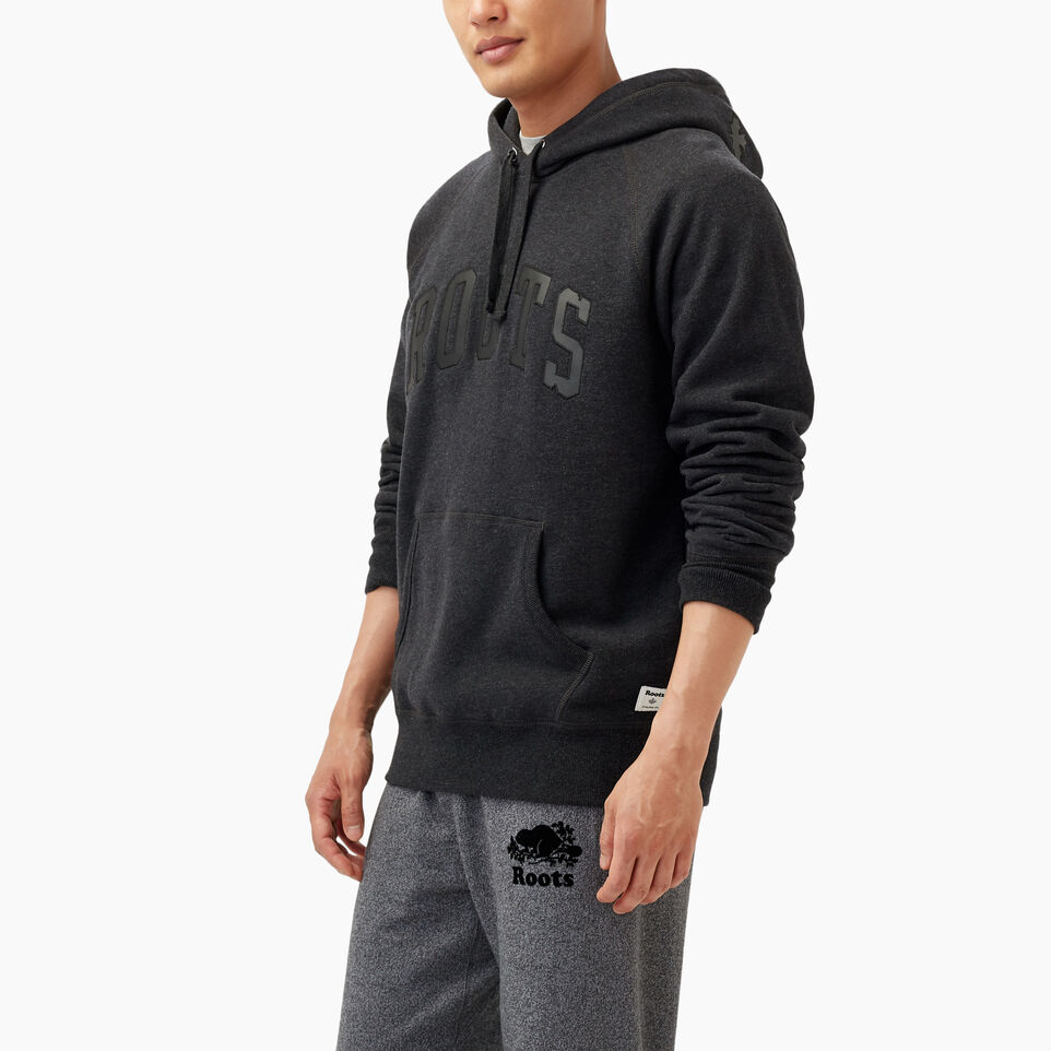 Roots-undefined-Roots Arch Kanga Hoody-undefined-C