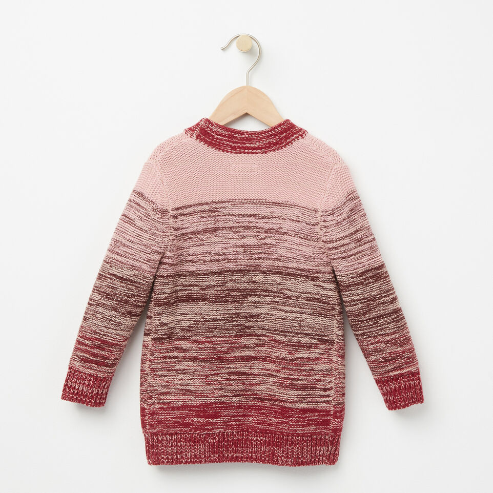 Roots-undefined-Toddler Lindley Cardigan-undefined-B
