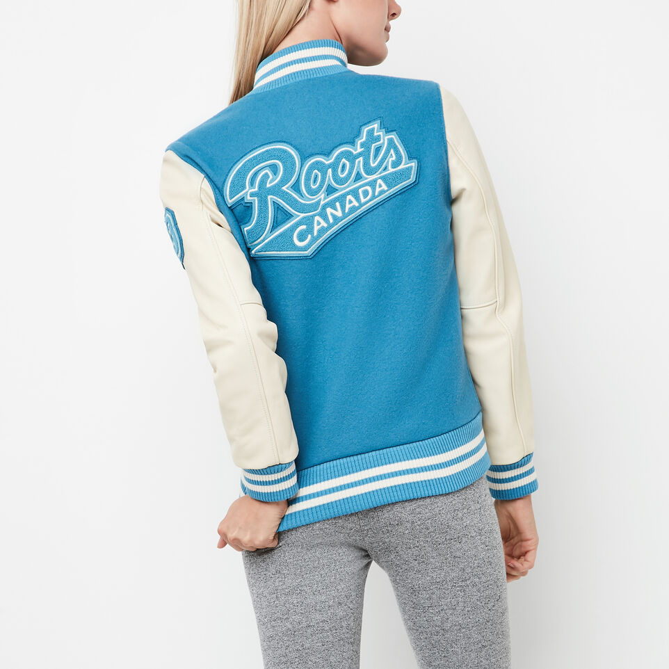 Roots-undefined-Award Jacket-undefined-D
