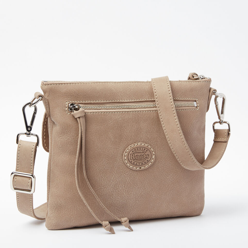 Roots-undefined-The Charlotte Bag Tribe-undefined-C