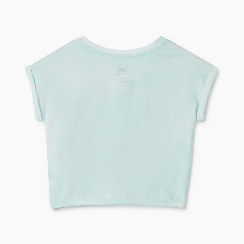Roots-undefined-Baby Tie T-shirt-undefined-B