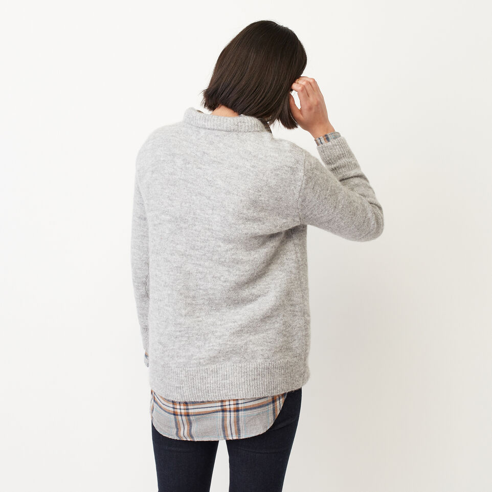 Roots-undefined-Kenora Crew Sweater-undefined-D