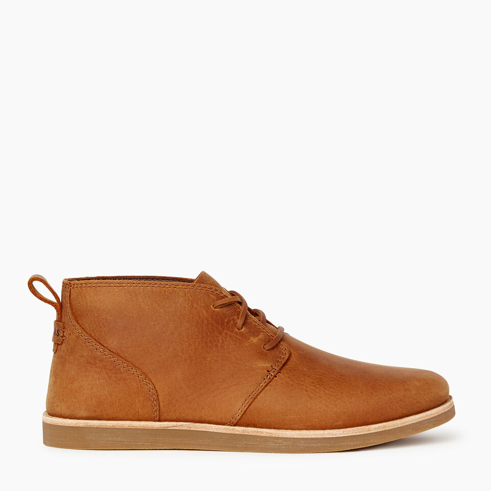 Roots-Footwear Our Favourite New Arrivals-Mens Journey Desert Boot-Barley-A