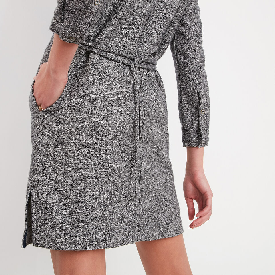 Roots-undefined-Rosswood Dress-undefined-F