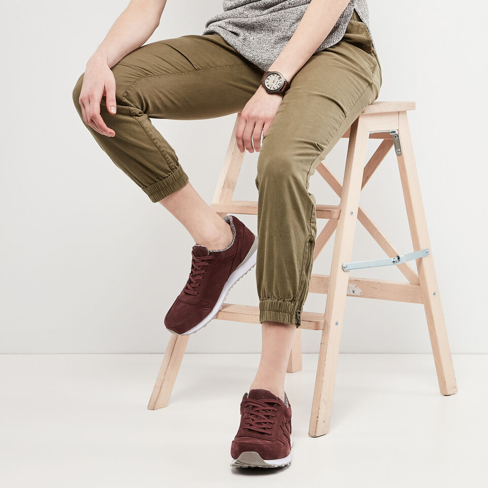 Roots-undefined-Rockwood Jogger-undefined-A