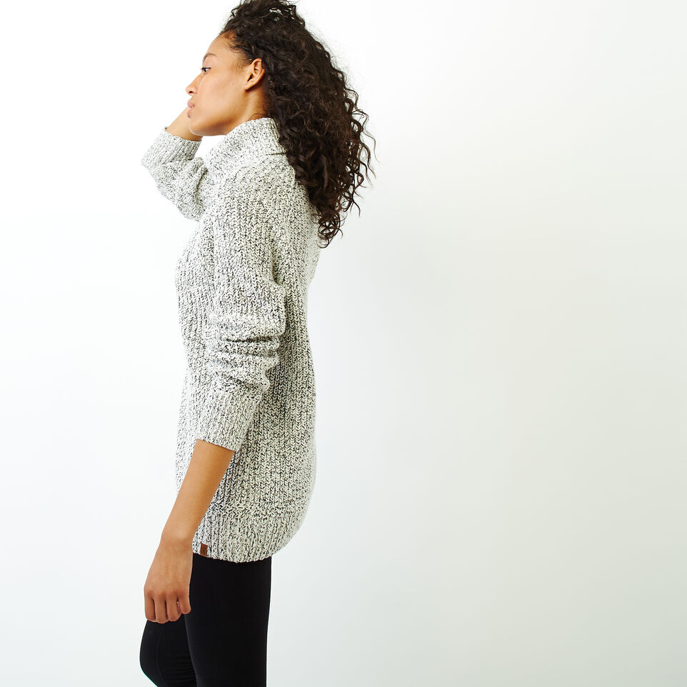 Roots-Women Our Favourite New Arrivals-Snowy Fox Turtleneck Sweater-Snowy Fox-C