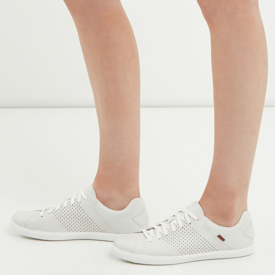 Roots-undefined-Womens Bellwoods Light Sneaker-undefined-B