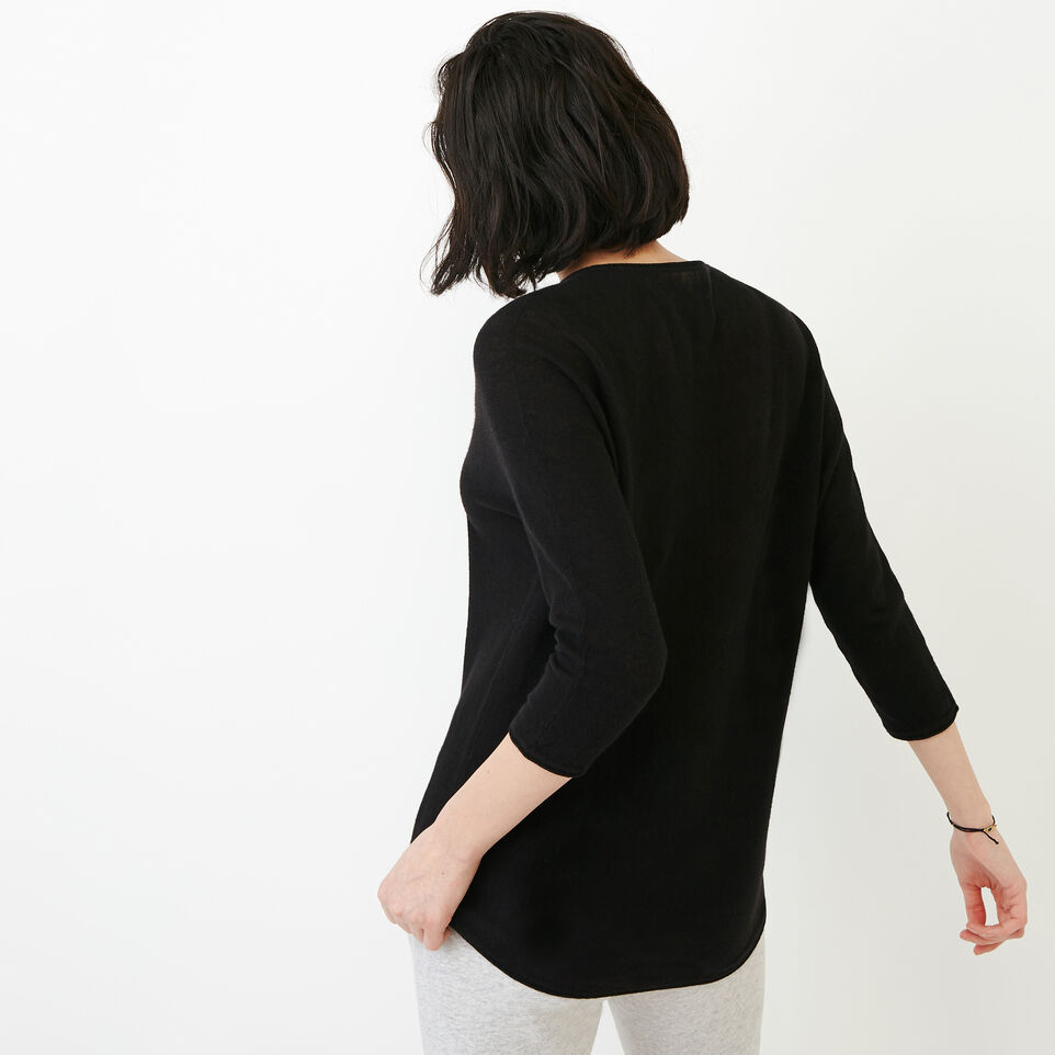 Roots-undefined-Balsam Sweater-undefined-D